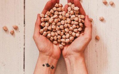 Come la produzione di soia devasta il Sud-America e l'intero globo
