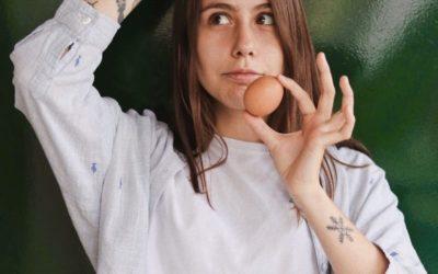 Quanto conoscete le vostre uova?